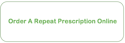 Repeat Prescription